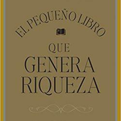 libro que genera riqueza