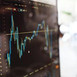 introducción al trading
