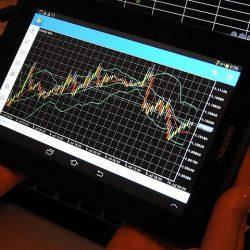 indicadores para análisis técnico